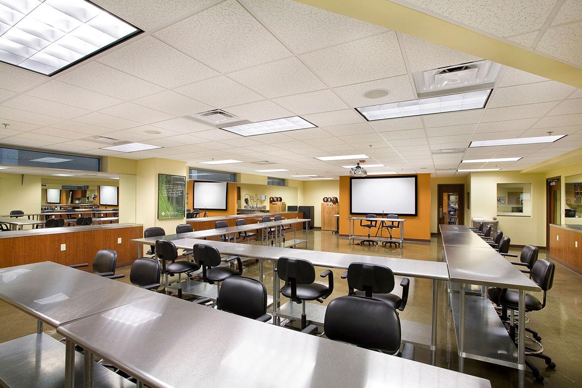 Best Aveda Institute Dallas Tx With Interior Design Schools